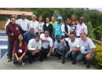 Leer más: Encuentro Nacional de Apostolado del Mar y Aguas Interiores – Colombia. scalabrinianas-lac.org