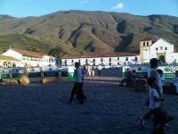 Leer más: Villa-de-Leyva-Colombia