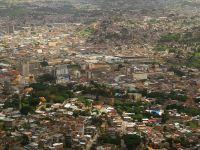 Leer más: Tegucigalpa-Honduras