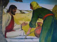Leer más: Evangelização como encontro – Toda missão tem mão dupla