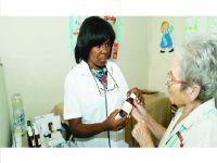 """Leer más: Programa """"Mais Médicos"""" - Cuenta con Médicos Cubanos en Brasil"""