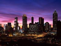Leer más: Atlanta