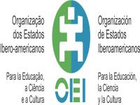 Leer más: Logo OEI