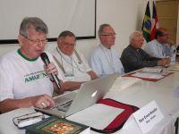 Leer más: Dom Erwin Obispo de Xingu(Pa) lee el documento