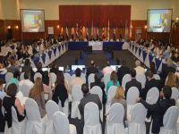 Leer más: Países centroamericanos discuten desafíos de la protección en la región. Foto: Foto: acnur.org