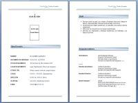 Leer más: Formulario