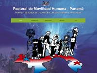Leer más: Pastoral de Movilidad Humana de Panamá, con página WEB al servicio de todos