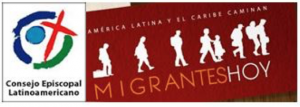 b_300_0_16777215_00_images_CELAM_-_MIGRANTES_HOY.png