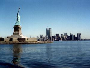 Foto: http://www.travel365.it/foto/new-york-55.jpg