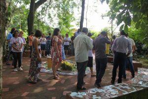 b_300_0_16777215_00_images_imagenes_Encontrarnos_Brazil_penc-bra-0004.JPG