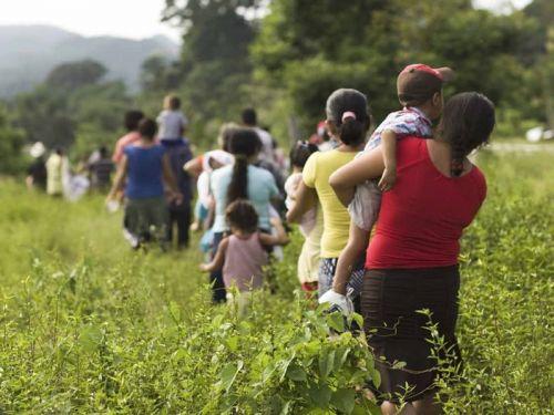 Foto: http://old.nvinoticias.com/