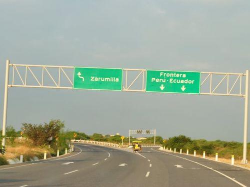 Foto:http://static.panoramio.com/
