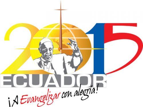 b_500_0_16777215_00_images_imagenes_Convicciones_Ecuador_pcon-ecu-0001.jpg