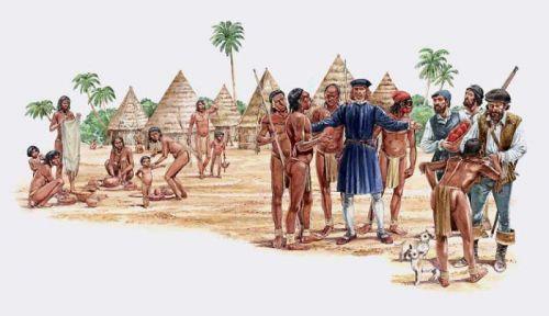 b_500_0_16777215_00_images_imagenes_Convicciones_Haiti_pcon-hai-0001.jpg