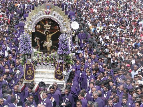b_500_0_16777215_00_images_imagenes_Convicciones_Peru_pcon-per-0003.jpg