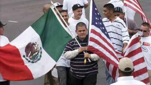 b_500_0_16777215_00_images_imagenes_Derechos_Mexico_im-dr-mx-0000005.jpg