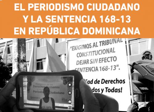 b_500_0_16777215_00_images_imagenes_Derechos_RepDominicana_pder-rep-0010.png