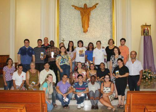 b_500_0_16777215_00_images_imagenes_Encontrarnos_Brazil_penc-bra-0005.JPG