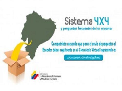 b_500_0_16777215_00_images_imagenes_Servicios_Ecuador_pser-ecu-0003.jpg