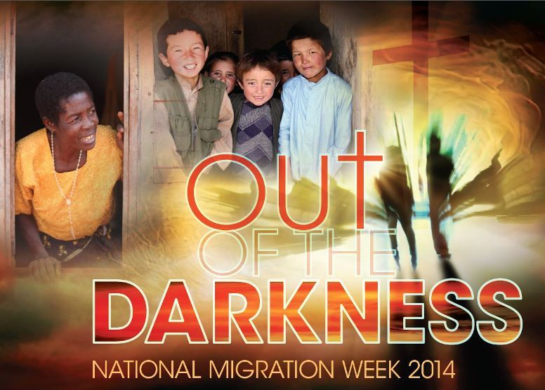 national-migration-week-in-usa-starts-on-january-5-2014
