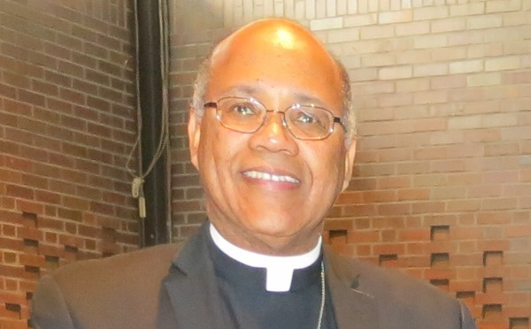 bishop-holley-in-washington-a-prophetic-voice-for-the-voiceless